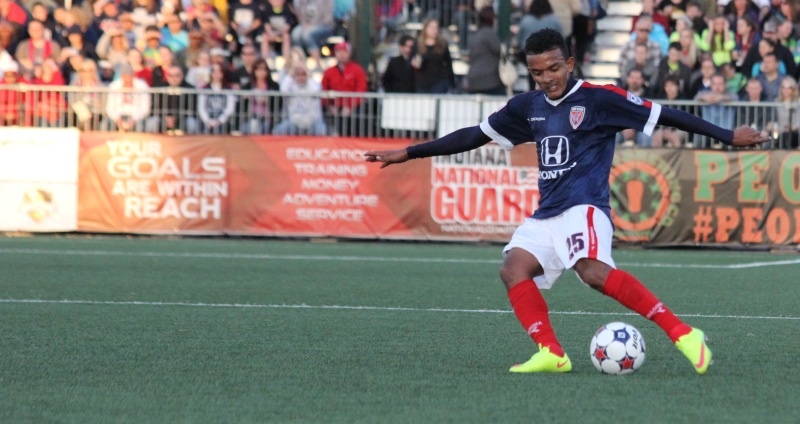 Indy Eleven_130375