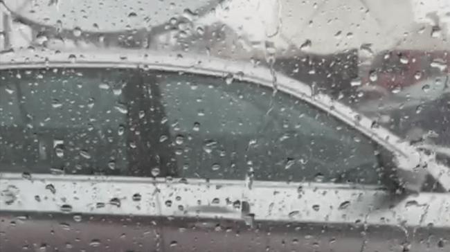 File rain weather generic_175505