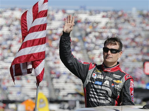 Jeff Gordon_83515