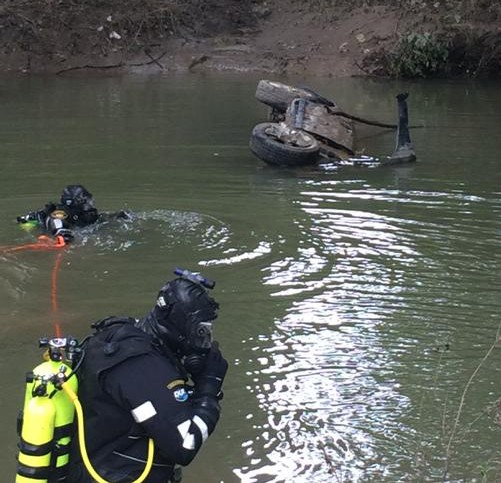 Submerged vehicle ICO Twitter pic 2_188708