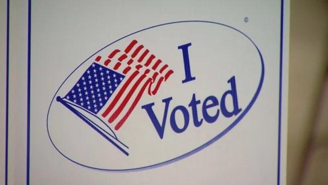 I voted sticker_303154