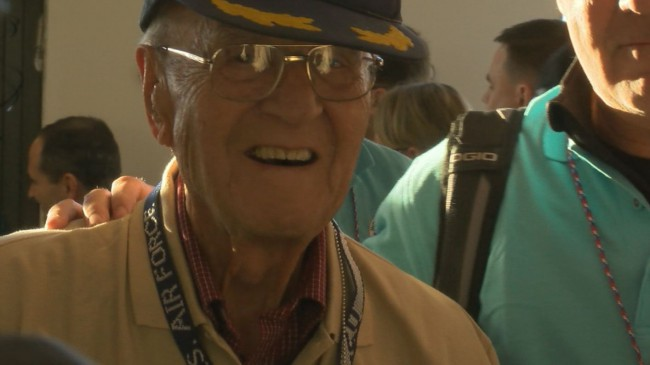 Indy honor flight_308845