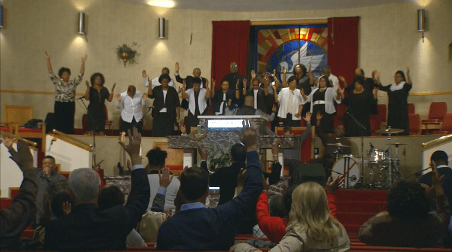 Messiah Missionary Baptist Church_314954