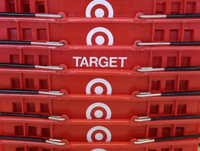 Target_106611