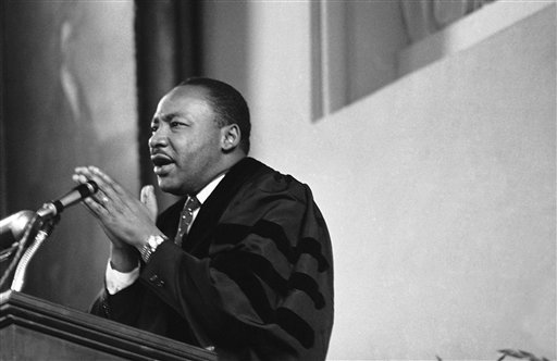 Martin Luther King Jr._374184