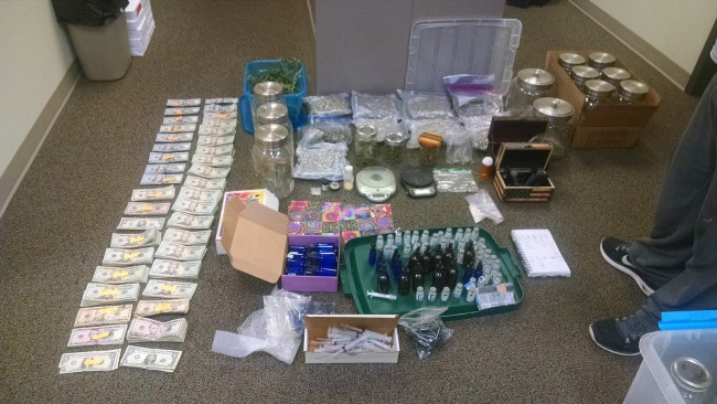 Pot arrest2_376759