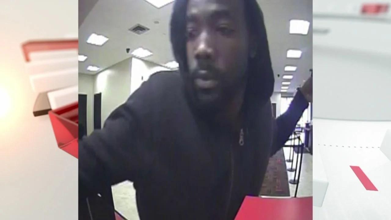 kokomo bank robberies_399772