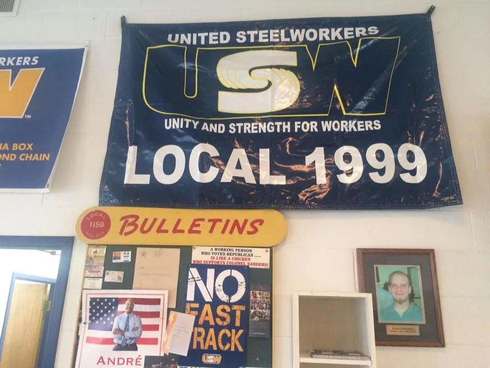 Union 1999_410141