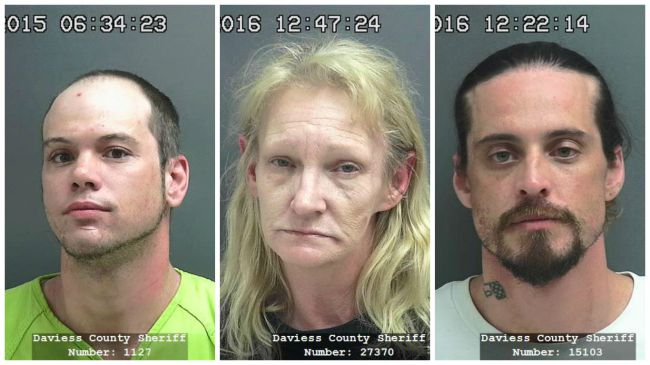 WTHI three arrested on drug charges_403422