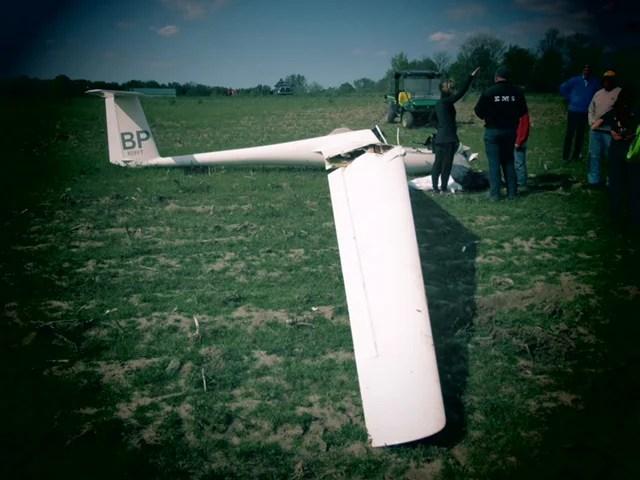 Plane crash 2_425044