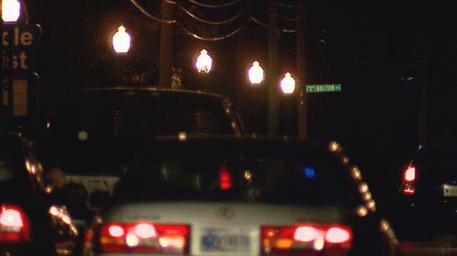 Streetlights_281516
