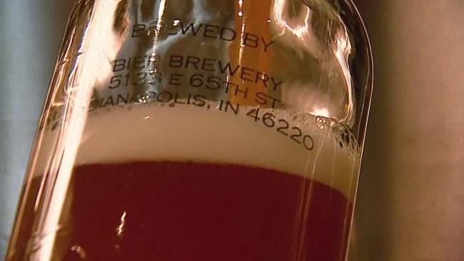 Bier Brewery_443175