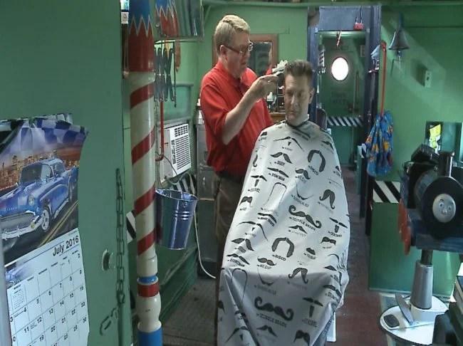 barber_460782