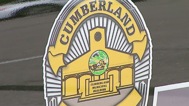Cumberland police_476197