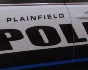 Plainfield police_340240