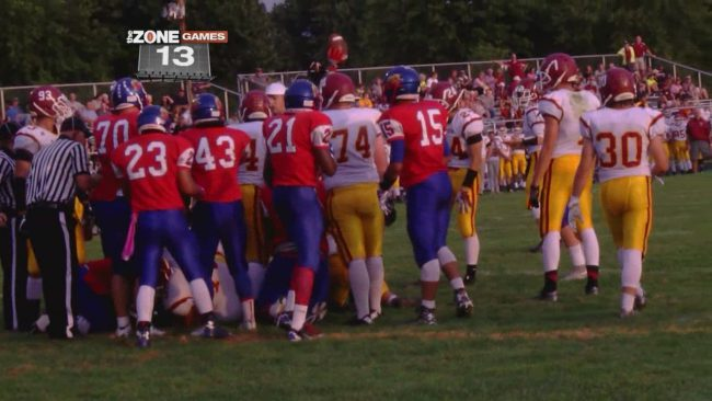 mccutcheon-vs-kokomo_487498