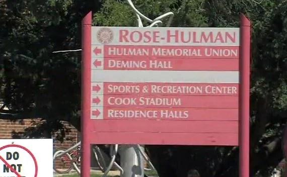 rose-hulman_489410