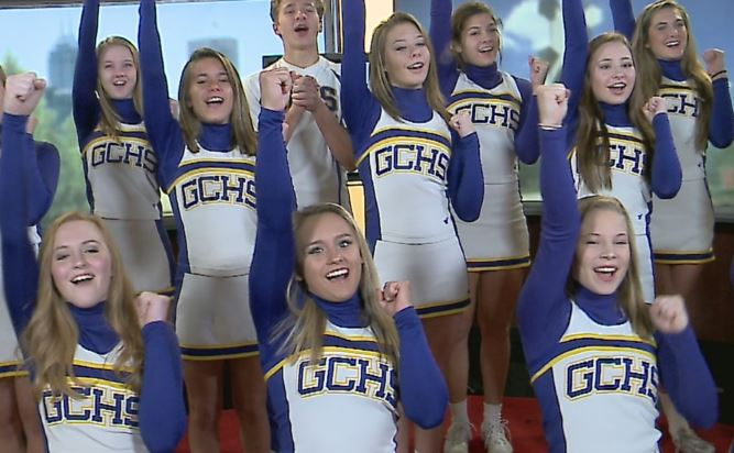 greenfield-central-cheerleaders_506993