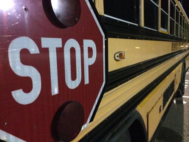 school-bus-2_528774