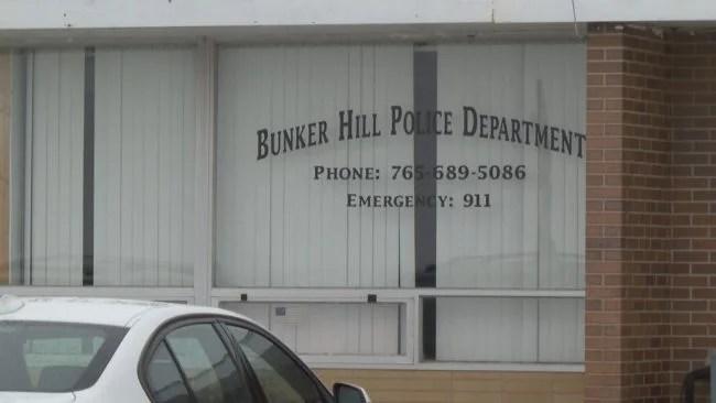 bunker-hill-pd_540582