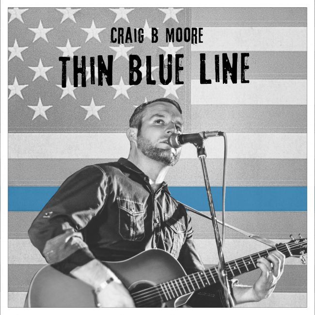 thin-blue-line-single-cover_535386