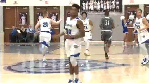 hse-vs-lawrence-central_553513