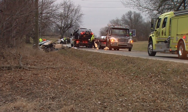 Madison County fatal crash_564576