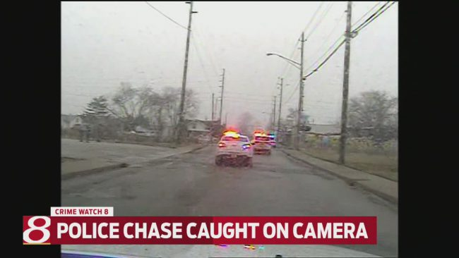 police-chase-caught-on-cam_559894