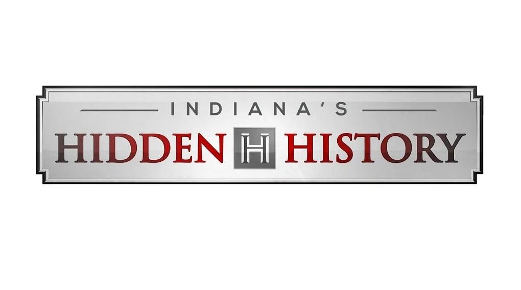 indianashiddenhistorylogo_573316