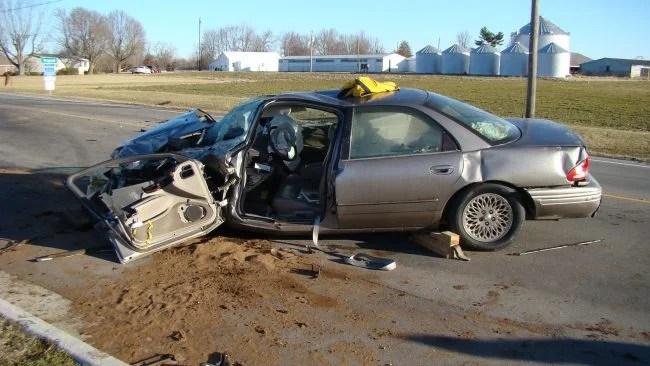ripley-co-crash_582094