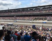 green flag indianapolis 500 indy_649098
