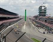 Indy 500 Momentum Auto Racing_646459
