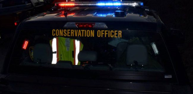 conservation officer_654172