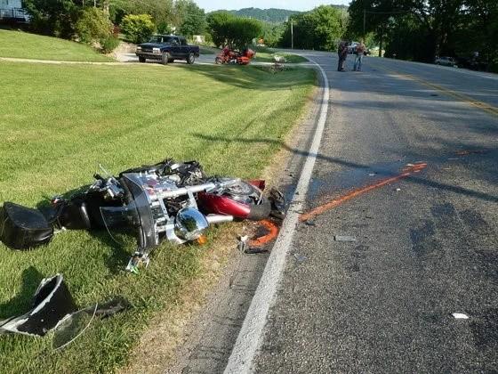 fatal crash_658259