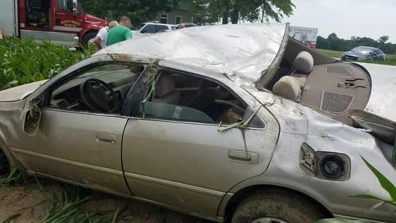 Putnam County crash 1_669227
