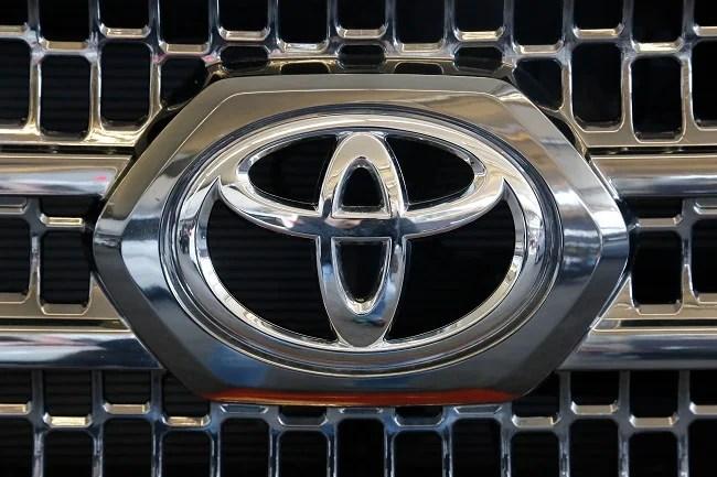 Toyota Recall_652188