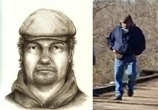 delphi-suspect-1_679860