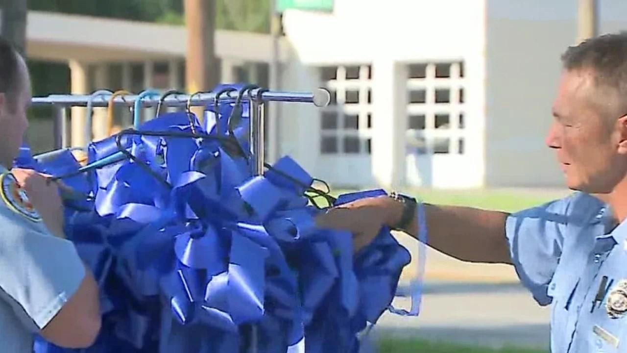 ribbons_687665