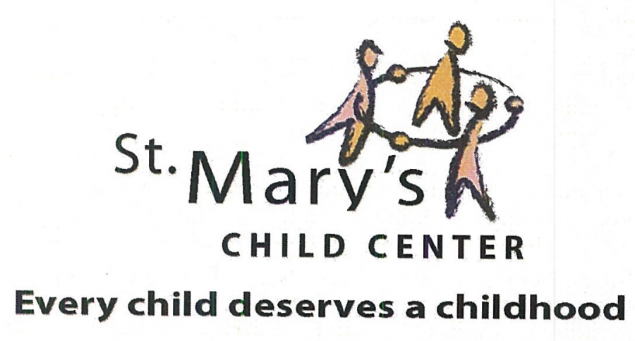 St. Marys Child Care Center_680127