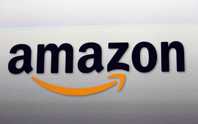 Amazon_591649