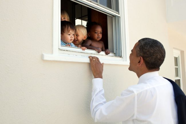 Obama tweet1_699190