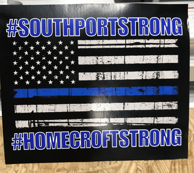 southportstrong_689603