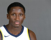 Victor Oladipo_725706