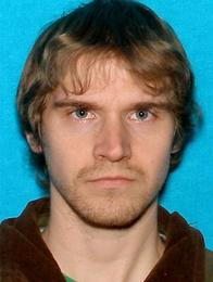 Deon Jon Droke, missing since Monday afternoon. (Provided Photo_ISP)_725654