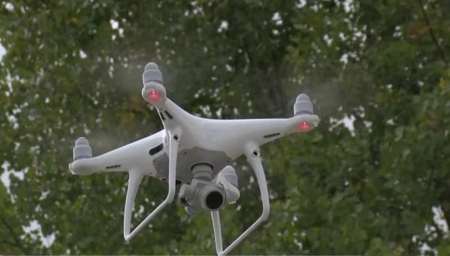 drone_718289