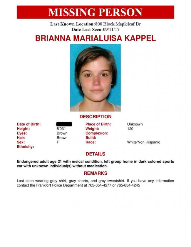 Missing Frankfort woman1_715460