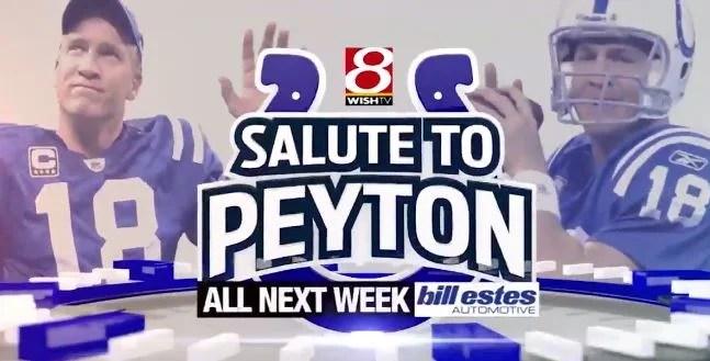 Salute to Peyton Manning_729136