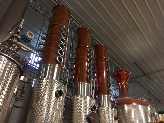 (Provided Photo_Old 55 Distillery)_729931