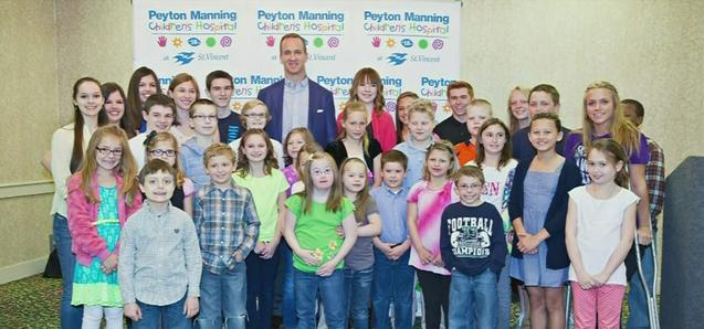 Peyton Manning_730990
