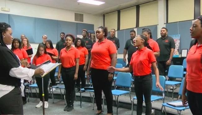 broad ripple choir_752181